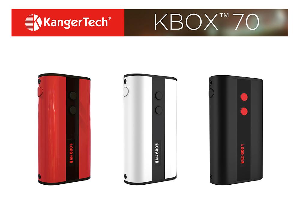 KBOX_70w