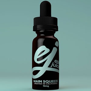 main-squeeze-e-liquid-by-epic-juice