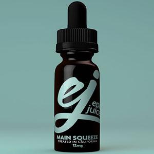 main-squeeze-e-liquid-by-epic-juice