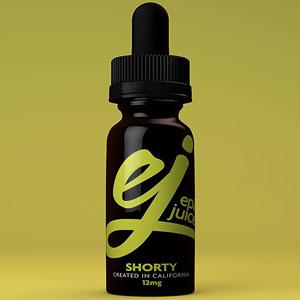 shorty-e-liquid-by-epic-juice