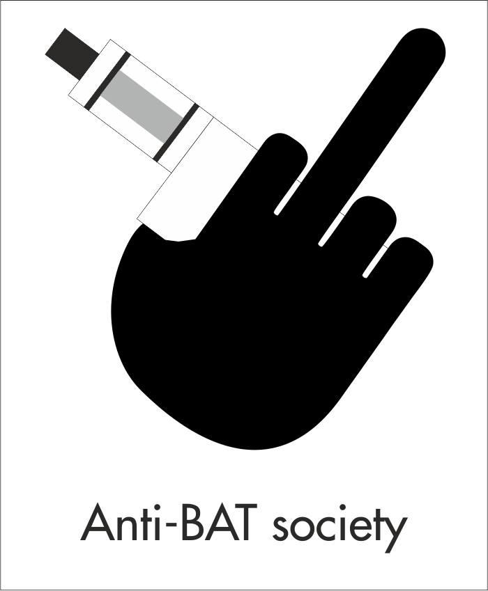 Anti Bat