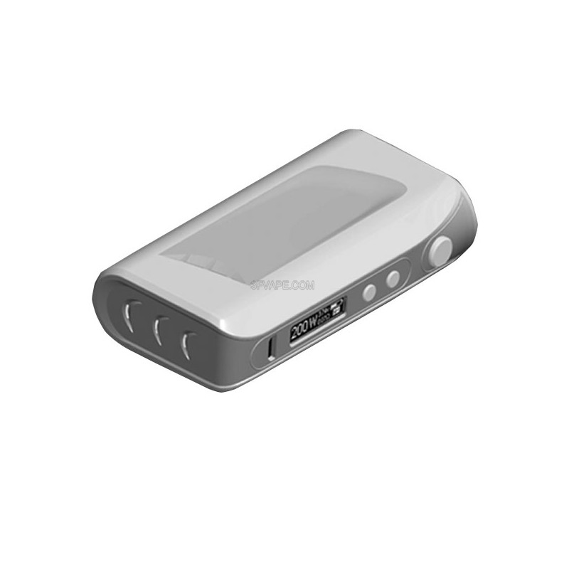 pre-order-authentic-pioneer4you-ipv-5-200w-tc-temperature-control-vw-variable-wattage-apv-box-mod-silver-2-x-18650