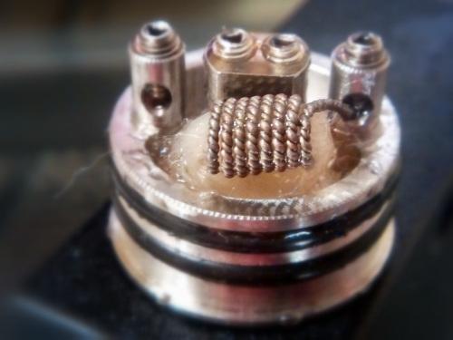 nichrome-coil-build2