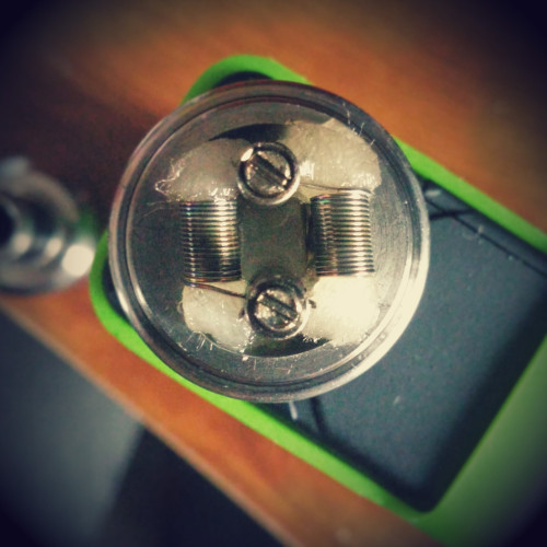 nickel-coil-build