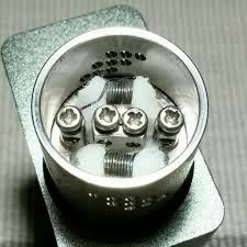 titanium-coil-build-2